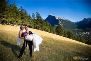 Trident Photography, Edmonton — Edmonton professional wedding photographer. Banff, Jasper, Calgary, St. Albert, Red Deer, Mexico, and other areas of destination covered as well.