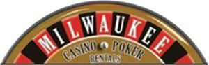 Milwaukee Casino & Poker Rentals, Milwaukee