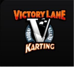 Victory Lane Indoor Karting Charlotte Nc Party Venue