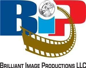 Brilliant Image Productions, LLC - Washington, Washington — Our Company Logo