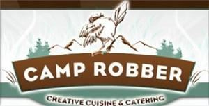 Camp Robber Catering, Montrose