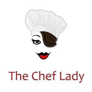 The Chef Lady, Houston — While specializing in small event catering in the Houston area, we provide personalized service for larger events as well.  From appetizer to dessert, the goal is to provide delicious food and professional service to every client we have the privilege of serving.  We take pleasure in designing menus with the client in mind.  By leaving food preparation to us, you can move on to more important projects, like enjoying your family and friends.  We offer a variety of savory combinations selected by you and/or we can make recommendations based on your personal or entertaining needs.