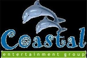 Coastal Entertainment Group, Moorpark — Coastal Entertainment Group specializes in PA Speaker Systems (live band production), DJ Service and Event & Stage Lighting. We cater to private events such as wedding receptions, teen & school dances, reunions, corporate gatherings, fundraisers and birthdays as well as public events such as concerts, nightclubs/bars, restaurants and community events.