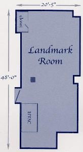 Landmark, Washington Suites Alexandria, Alexandria