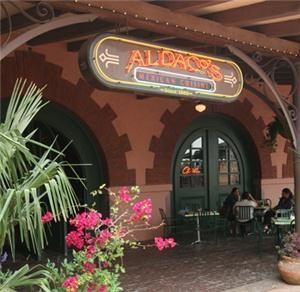 Aldaco 39 s mexican cuisine san antonio tx restaurant for Aldacos mexican cuisine