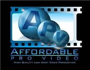 Affordable Pro Video of South Florida, Fort Lauderdale