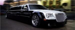 AZ Sedans and Limousine Service, Scottsdale