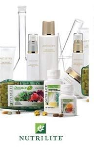 K. Oum Enterprise - Health, Beauty & Skin Care Consultants, Yonkers — Make optimal health and true beauty yours!