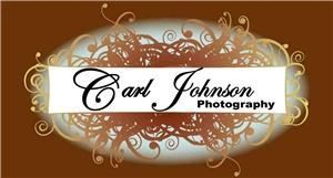 Carl Johnson Photography, Raleigh — 919-521-5794 www.545pix.com Serving Raleigh-Durham NC,Charlotte NC,Apex NC,Greenville Nc,Greensboro NC,Roxboro NC,Fayetteville Nc,Durham NC,Eden NC,Edenton NC,Elizabeth City NC,Rocky Mount NC,Wilson Nc Weldon NC, Ahoskie NC,Roanoke Rapids NC, Farmville NC,Fayetteville NC,Winston Salem NC, Charlotte,raleigh wedding photographer cheap economical affordable wedding phtography NC,Greensboro NC,Jacksonville Nc,Cary NC, NC,Franklinton NC,Sanford NC. Wilmington NC,Henderson NC,Oxford NC, North Carolina Wedding Photography, North Carolina Portrait Photographers, ,North Carolina Wedding Photography,North Carolina Wedding Portraits, North Carolina Bridal Photography,North Carolina Product Photography