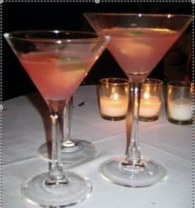 STAR Bartending Agency, Wayne — Do you need a bartender or server for your next event?
