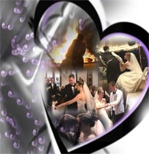 "New Jersey All Inclusive ""Wedding Packages, Clifton — ALL INCLUSIVE WEDDING PACAKGES