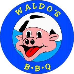 Waldo's BBQ, Mesa — WALDO'S BBQ SERVES UP THE BEST BARBEQUE IN THE STATE OF ARIZONA, SLOW COOKED, PORK, BEEF, CHICKEN, RIBS, THE TASTIEST AND MOST TENDER MEATS AVAILABLE, SMOKED IN OUR SMOKERS, TILL THE MEAT FALLS APART. TRY OUR 4 SAUCES FOR A TRUE WESTERN FLAVOR! THE WEST WAS WON ON MEAT, NOT SALAD!