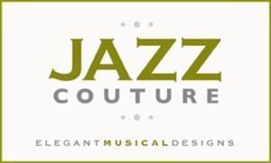 Jazz Couture, Chicago