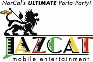 Jazcat Mobile Entertainment, San Francisco — Jazcat Mobile Entertainment