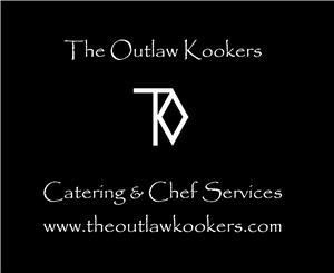 The Outlaw Kookers, Houston