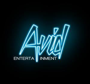 Avid Entertainment, Port Saint Lucie — Are you having a party? Need a DJ? Then Avid Entertainment has you covered! Specializing in Weddings, Private Parties, School Functions, and Corporate Events. Let us rock your next event! Call us and let us make your dream party come true!(772)237-0895. Please visit our website for more info www.aviddjs.com