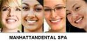 Manhattandental Spa, Wayne — Manhattan Dental Spa offers you the services of a trained cosmetic dentist who can give you a sparkling radiant smile. Our services help you to maintain a robust dental health and make your lifestyle more comfortable and confident.