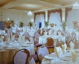 Entire Facility, Cypress Room, San Diego