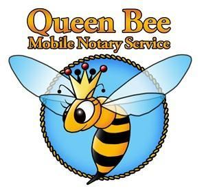 Queen Bee Notary, Beverly Hills — Queen Bee Notary is a mobile notary, Certified Loan Signing Agent, & Apostille Service.  We travel to our clients throughout Los Angeles County.  Please visit www.queenbeenotary.com  for more information.