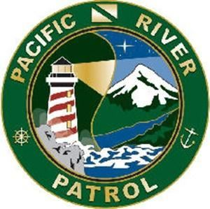 Pacific River Security, Vancouver