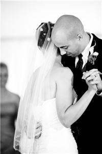 Dynomite DJs - Frederick, Frederick — Congratulations on your recent Engagement!