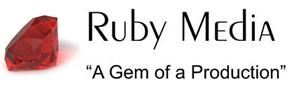 RUBY MEDIA - Dubuque - Chicago, Chicago