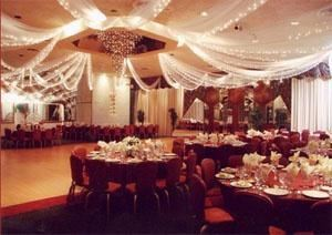 4StarPC, Howard Beach — Our Ballroom accommodates 350 with dance floor.  Additionally there is an room for a reception and/or pre-event hors d'oeuvres.