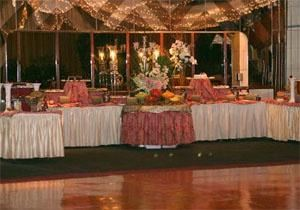 Banquet Room II, 4StarPC, Howard Beach