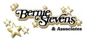 Bernie Stevens & Associates, Holly