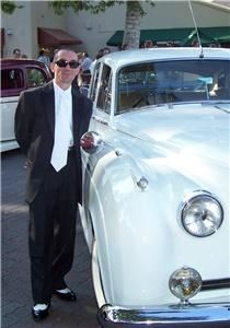 Class Act Tuxedo, Temecula — Class Act Tuxedo & Bridal carries the largest on-hand selection of tuxedos and suits for rental and purchase. We can complete your order SAME DAY! We understand that you want to look great on your special day, we will coordinate an an outfit to make you look like a million bucks!