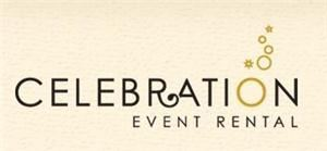 Celebration Event Rental - Sherman, Sherman