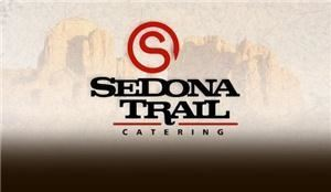 Sedona Trail Catering, Chandler