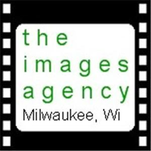 The Images Agency, Milwaukee