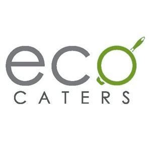 Eco Caters, Culver City