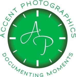 Accent Photographics, Iowa City