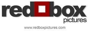 Red Box Pictures, Seattle