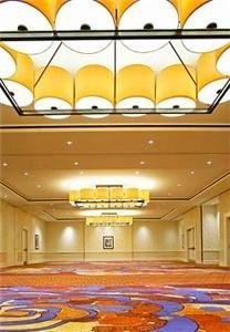 California Ballroom, Pleasanton Marriott Hotel, Pleasanton