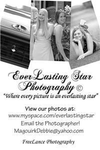 Everlasting Star Photography, Anniston