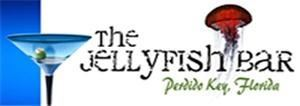 The JellyFish Bar - Suahi And Martinis, Pensacola — Gulf Coast Martinis, Sushi And Nightlife