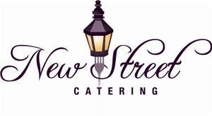 New Street Catering, West Chester