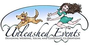 Unleashed Events, LLC, Tampa — Designing, Planning and Coordinating Weddings, Social Celebrations and Corporate Events.