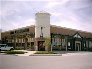 Claddagh Irish Pub - Polaris, Columbus
