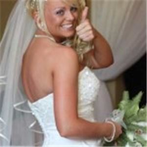 Party DJ Or Wedding Video Service Cleveland, Cleveland — Start Here By Calling 317 348-2523 Or Visit ProDJVideo.Com-Get the Star Treatment You Deserve For Your Special Day!