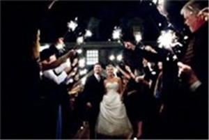RSVP Upstate Weddings & Events, Taylors