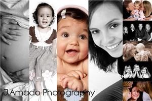 J. Amado Photography, Denver