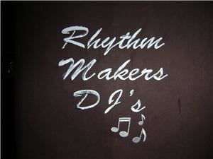 Rhythm Makers DJ's, Tampa