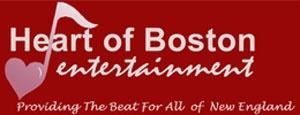Heart Of Boston Entertainment - Methuen - Live Music, Methuen — Heart of Boston Entertainment is your connection to the highest quality music in Massachusetts, Maine, New Hampshire, Vermont and Rhode Island for all your entertainment needs.