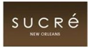 Sucre, New Orleans — Sucre's authentic French macaroons, gourmet chocolates and treats are the perfect gifts and favors for your wedding party, event attendees, business clients and family.