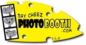 SayCheez PhotoBooth, Topeka — Give your guest an experience they will never forget!