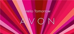 AVON, Cary — Avon, the company for women, is a leading global beauty company. As the world's largest direct seller, Avon markets to women in well over 100 countries. 